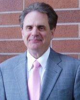 Craig W. Hewitt