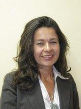 Cristina Fumagalli