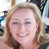 Cynthia Meister