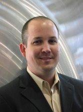 David Hellerman
