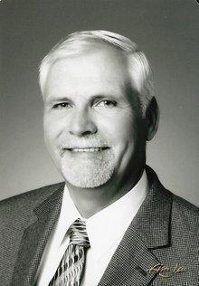 David Otoski