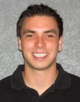 David Zamora