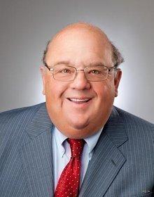 David P. Buchholtz