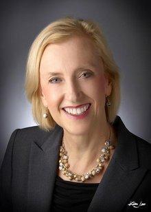 Debra Jaccard