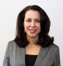 Denise Kawas