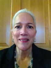 Denise Leonardi