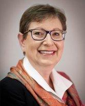 Denise Suttle