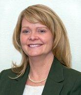 Denise Weston