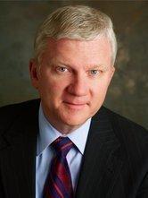 Dennis Jontz