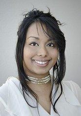 Devi Haripal-Wick