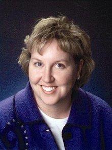 Diane Harrison Ogawa