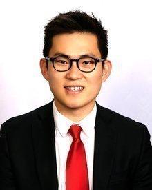 DoWan Kim