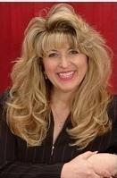 Donna Corazzi