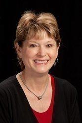 Donna Rawls