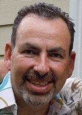 Dr. David Silverman, DC