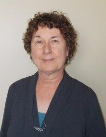 Dr. Gail Thaler