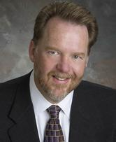 Dr. John Tysseling