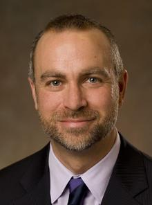 Dr. Scott Herbert