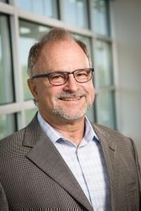 The Albuquerque Business Journal Features Duane Davenport, New Hire at Upsite Technologies