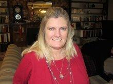 Eileen Jessen
