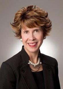 Elizabeth Allbright