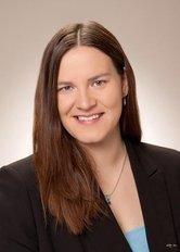 Elyse A. Eckart