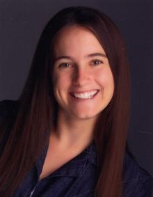 Emily Thaler