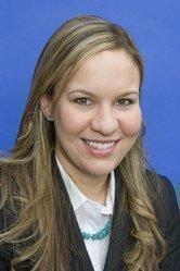 Erica Boutte Scott