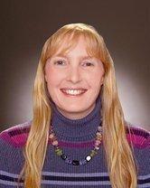 Erin Cato