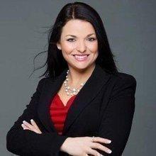 Erin Muffoletto