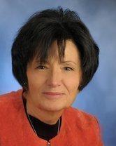 Eva Jean Fomalont