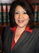 Evonne Sanchez