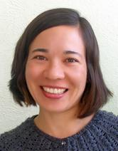 Faye Whittemore, AIA, LEED AP BD+C