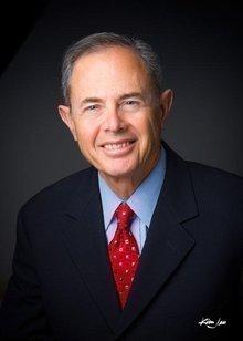 Frank Figueroa