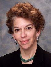 Gail Gottlieb