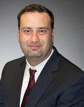 George Chronis