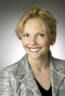 Georgie Ortiz