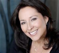 Gina Dion