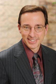 Glen Wilson, MD