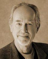Glenn Fellows, AIA