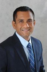 Govardhanan Nagaiah, MD