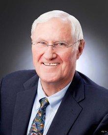 Harold W. Lavender, Jr.