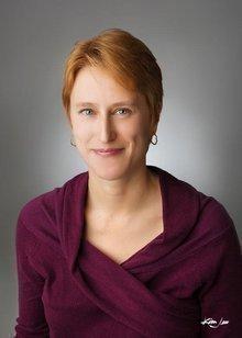 Heather Banks