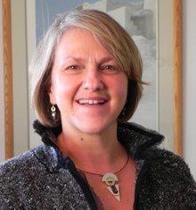 Ioana Engstrom