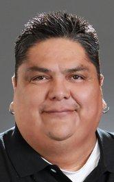 JJ Otero