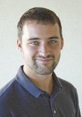 Jake Rumanek