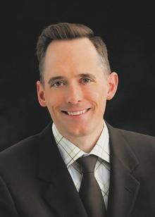 Jason Koschmeder, OD
