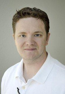 Jason Lister