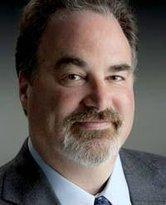 Jay D. Rosenblum