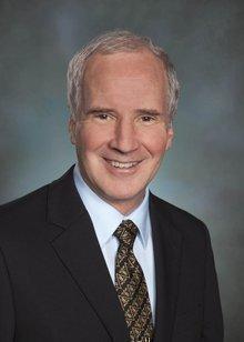 Jeffrey H. Albright